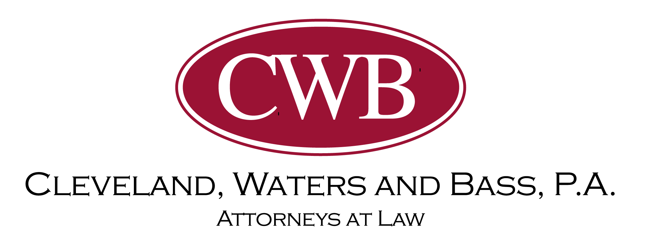 CWBStdLogo Color