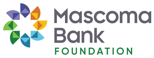 Mascoma Foundation Logo