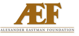 EastmanFoundation